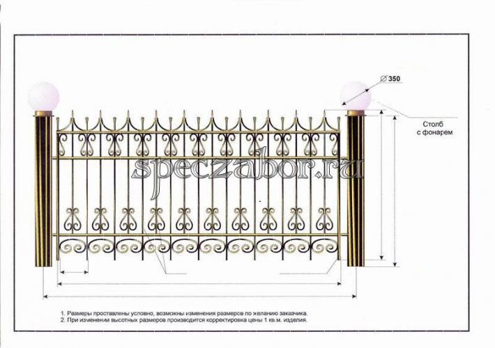 Кованые ворота заборы и калитки фото эскизы картинки 10
